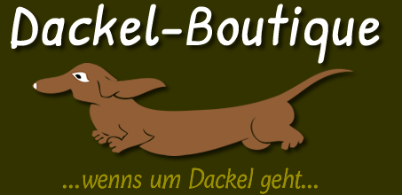 Dackel Boutique
